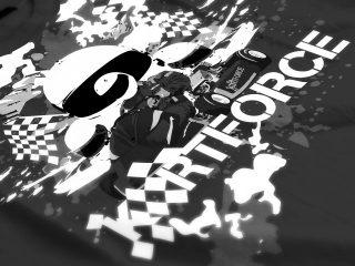 Kartforce
