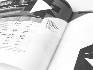 BCSP Annual Report